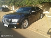 Foto Chrysler 300 c 5.7 hemi sedan v8 16v gasolina...