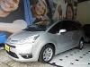 Foto Citroën grand c4 2.0 i picasso exclusive 16v...