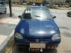 Foto Gm - Chevrolet Corsa Sedan 1.0 - 1999