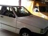 Foto Fiat Uno - 2003