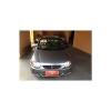 Foto Chevrolet Corsa Hatch 2001 Gasolina 149000 km 4...