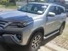 Foto Toyota Hilux 2.8 tdi srx cd auto 4x4
