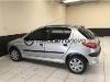 Foto Peugeot 206 hatch selection 1.0 16V 4P (GG)...