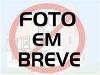 Foto Fiat Elba S 1.3