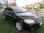 Foto Chevrolet astra hatch 2.0 8V 4P 2006/2007 Flex...