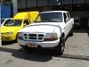 Foto Ranger 2000 Dupla Diesel $ 17.000 + $ 5.900...