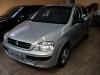 Foto Chevrolet - corsa sedan premium 1.0 - 2005 -...