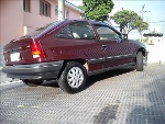 Foto Chevrolet kadett 1.8 efi gls 8v gasolina 2p...