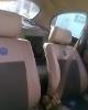 Foto -Se VW/Fusca 1600