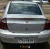 Foto Vendo ou Troco Por Sedan à partir de 2014 - 2004