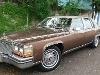 Foto Impala Biscayne 65, itamaraty, troco Limousine,...