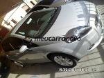 Foto Fiat punto(flex) attractive(italia) 1.4 8V 4P...