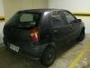 Foto Fiat Palio 1997 4 portas otimo 1997