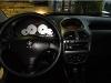 Foto Peugeot 206 hatch quiksilver 1.0 16V 2P 2003/