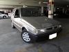 Foto Fiat uno 1.0 mpi mille smart 8v gasolina 2p...