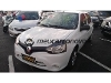 Foto Renault clio authentique 1.0 16V(HI-FLEX) 4p...