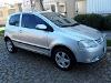 Foto Volkswagen Fox Sportline