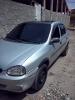 Foto Gm Chevrolet Corsa Barato 2006