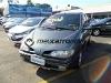 Foto Renault scenic 2000/2001