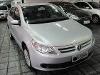 Foto Volkswagen gol 1.0 mi 8v flex 4p manual g. V /2012