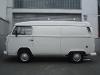 Foto Volkswagen kombi furgao 1.4MI 4P 2010/2011 Flex...