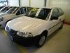 Foto Volkswagen gol 1.0 mi city 8v álcool 2p manual...