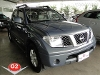 Foto Nissan frontier 2.5 se strike 4x2 cd turbo...