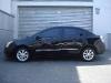 Foto Nissan Sentra 2.0 S 16v Flex 4p Automático 2010