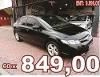Foto Honda Civic 1.8 Lxs (aut) 2008
