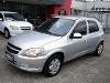 Foto Chevrolet Celta 1.0 LT 4P COMPLETO 13 Caxias do...