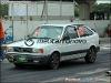 Foto Volkswagen gol 1.8 TURBO 2P 1994/