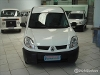 Foto Renault kangoo 1.6 express 16v flex 4p manual /
