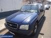 Foto Chevrolet S10 2.8 Cabine Dupla 4P Diesel 2001...
