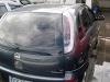 Foto Chevrolet corsa 1.4 mpfi maxx 8v econo. Flex 4p...