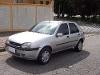 Foto Ford Fiesta Gl 1.0 - 2001