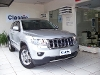 Foto Jeep Grand Cherokee Limited 3.6 (aut)