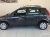 Foto Fiesta Hatch 1.0 4P FLEX 2013
