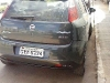 Foto Fiat Punto dona única - 2010