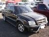 Foto Gm - Chevrolet S10 2.4 CD flex preta 2008 -