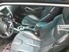 Foto Hyundai Veloster 1.6L 16v (Aut)