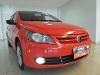 Foto Volkswagen Gol 1.0 (G5) (Flex)