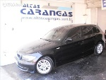 Foto BMW 120i 2.0 top hatch 16v gasolina 4p...