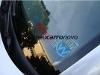 Foto Volkswagen polo sedan 1.6 8V 4P 2003/