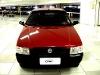 Foto Fiat uno – 1.0 mpi mille fire 8v flex 4p manual...
