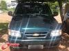 Foto GM - Chevrolet Blazer Std. 2.2 97/ Verde