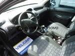 Foto Peugeot 206 hatch presence 1.4 8V 4P (GG)...
