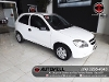 Foto Chevrolet celta 1.0 8V 2P (GG) basico 2012/...