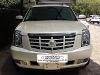 Foto Cadillac Escalade Esv 6.2 V8
