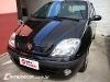 Foto Renault megane scenic privilege 2.0 16V 2004 em...