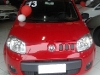 Foto Fiat Uno Vivace Celebration 1.0
